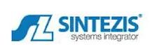 client_logo_sintezis