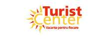 client_logo_turist_center