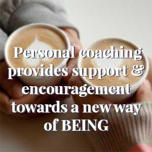 Emily-Downward_Coaching-callout