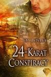 24-KaratConspiracyLG