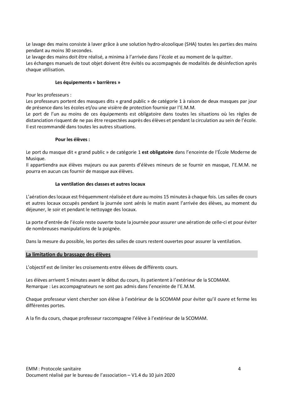 protocole_sanitaire_EMM V1.4[2733]-page-004
