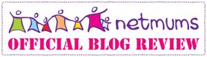 bloggers_logo_medium