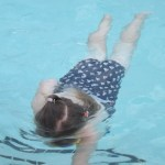 Swim safety tips for families