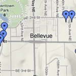 Bellevue_Homes