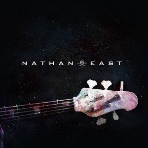 nathan-east-album-cover