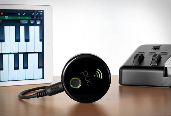 puc-wifi-midi-interface-5
