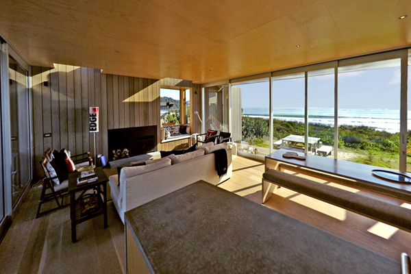 Coromandel-Beach-House-09-1-Kind-Design