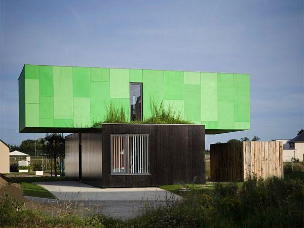 Eco-Friendly-Crossbox-House-by-CG-Architectes-1