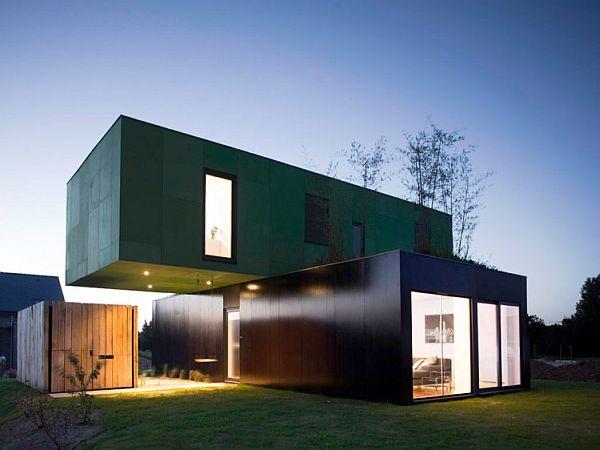 Eco-Friendly-Crossbox-House-by-CG-Architectes-2