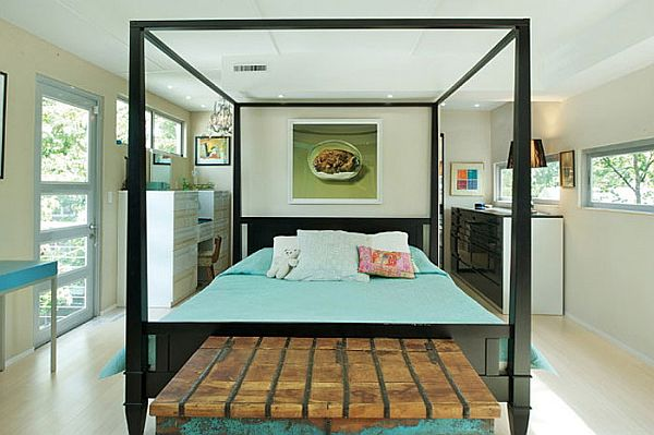 Five-Shipping-Containers-Into-a-Cozy-Modern-Home-9