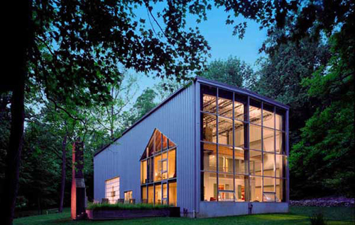 Kalkin's-Shipping-Container-Homes-1