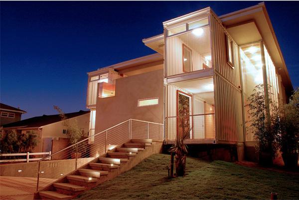 Redondo-Beach-home-1