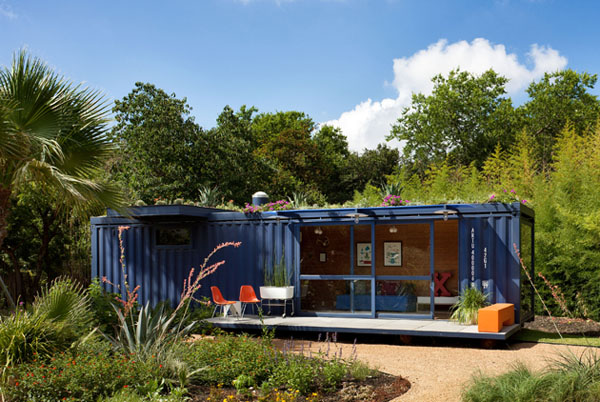 Shipping-Container-Guest-House-2