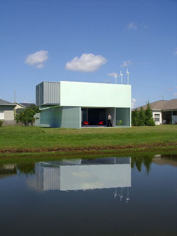 Shipping-container-architecture-3