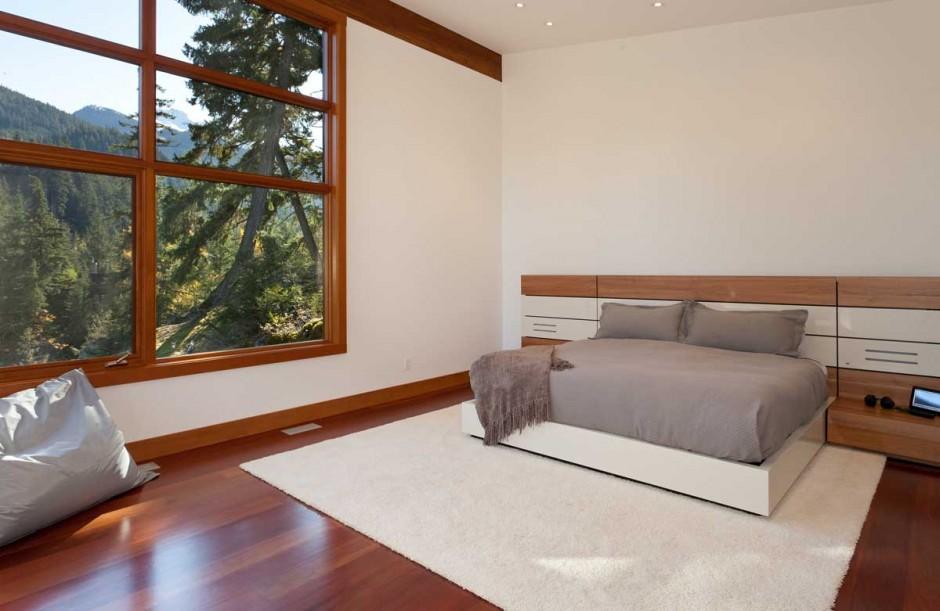 modern-residence-16