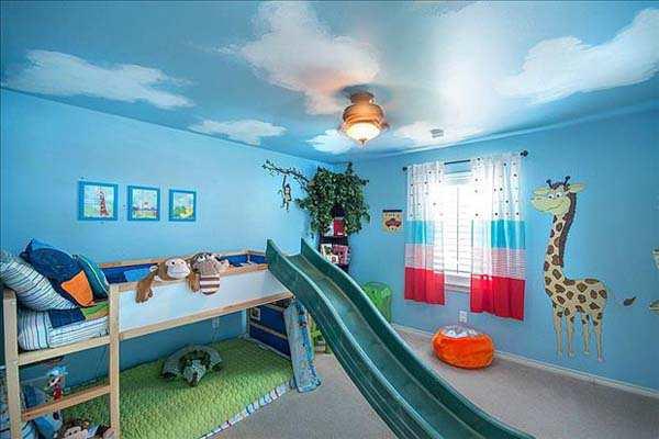 kid-rooms1