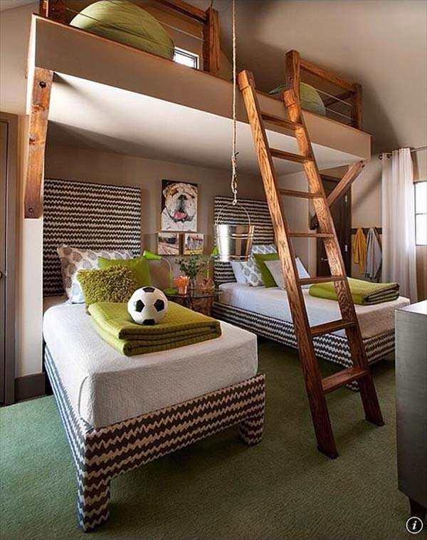 kid-rooms6