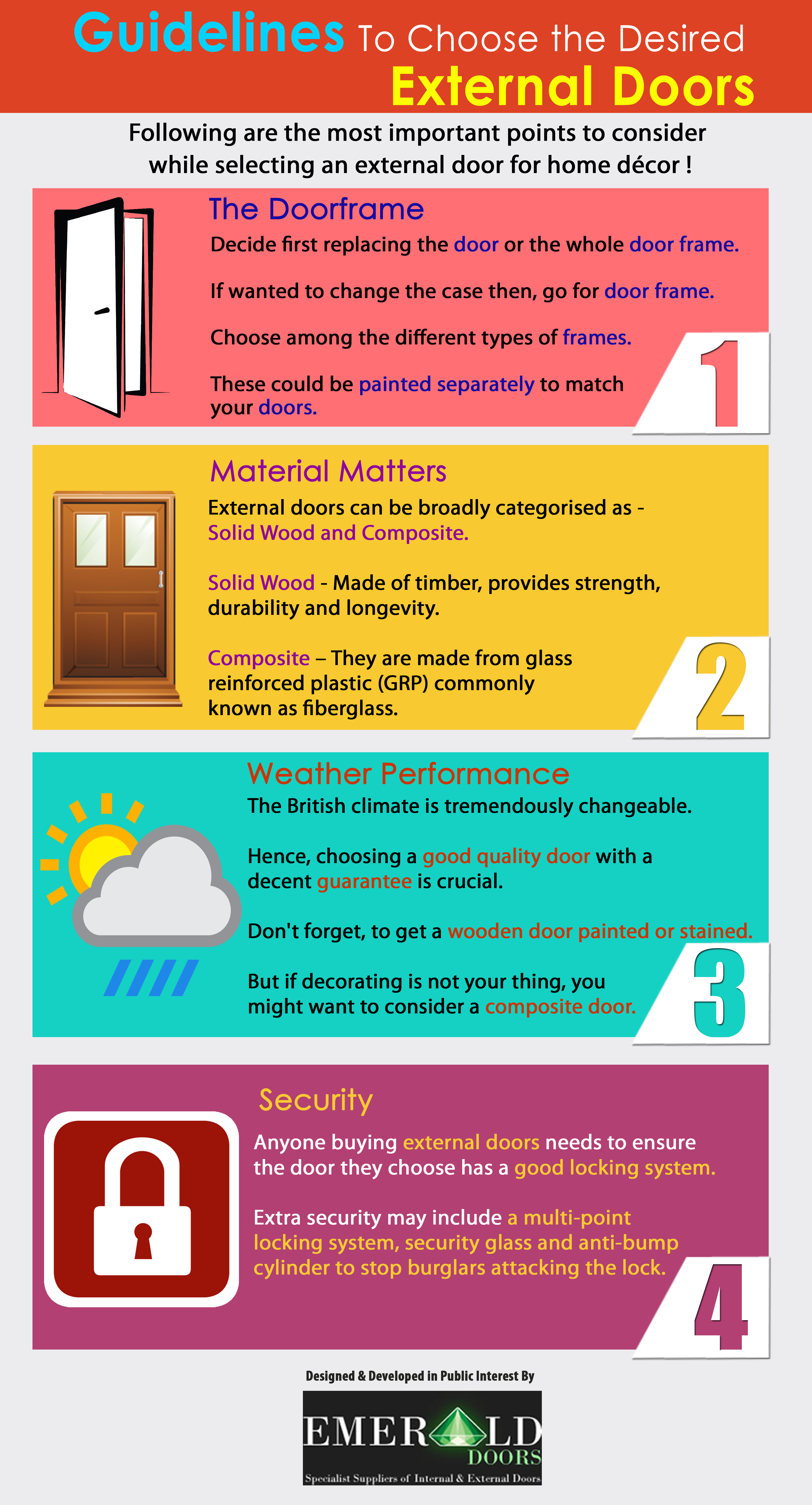 guide-to-choose-exterior-doors