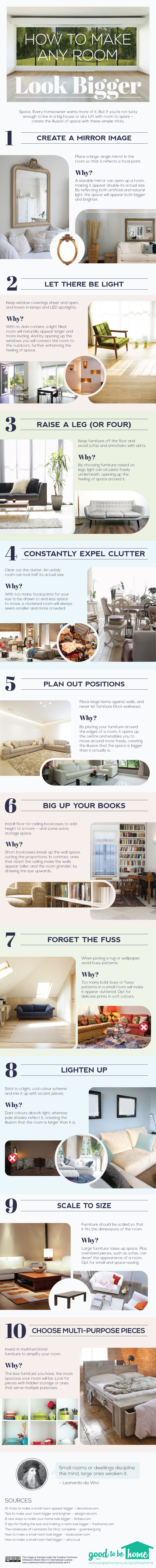 how-to-make-any-room-look-bigger