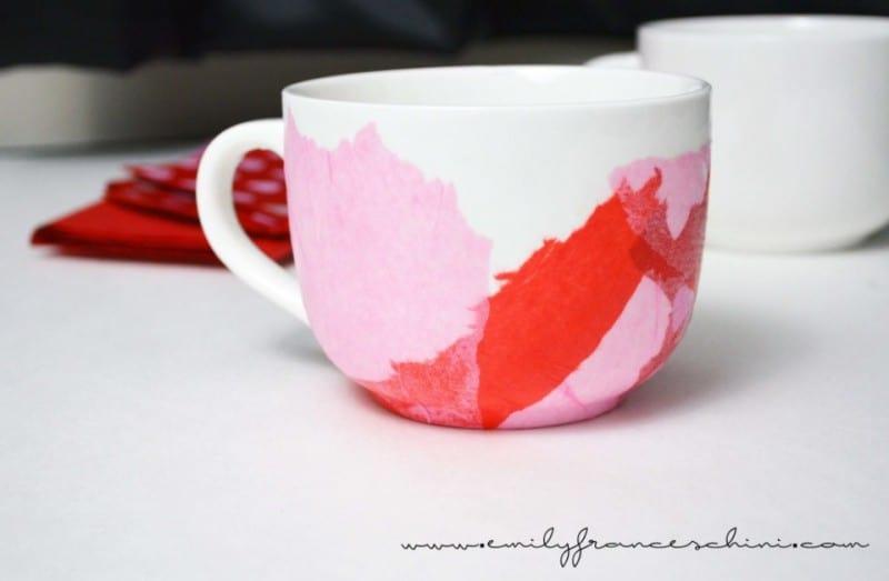 Valentines-Day-Mug-1024x669