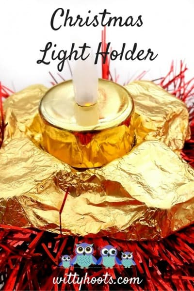 Christmas-Light-Holder-from-Witty-Hoots-683x1024