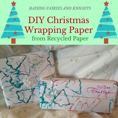 DIY-Christmas-Wrapping-Paper-IG
