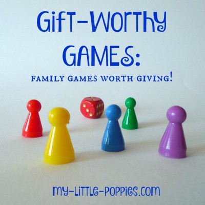 Gift-Worthy-Games-Family-Games-Worth-Giving