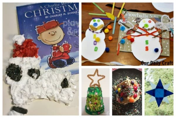 christmas-book-plus-craft-ideas-for-children