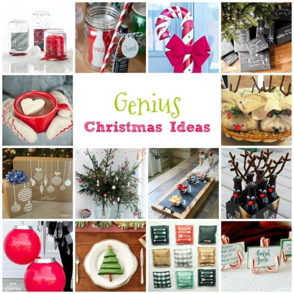 genius-christmas-ideas-2