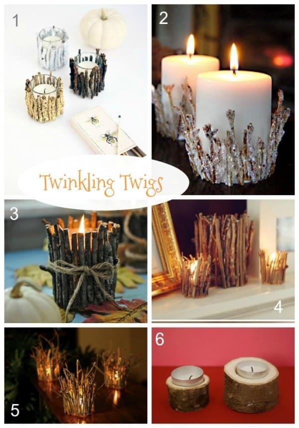 twinkling-twigs