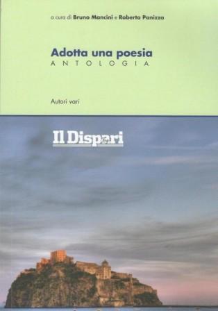 Adotta-una-poesia copertina anteriore