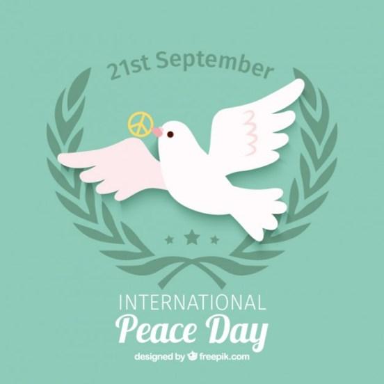 cartao-internacional-dia-da-paz_23-2147521061