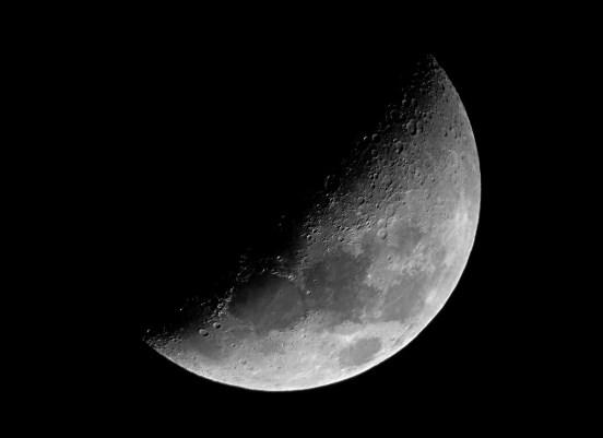 foto-lua