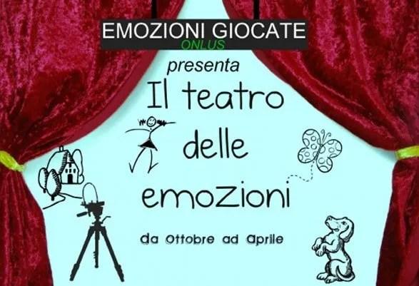 teatro_emozioni
