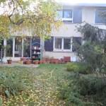 Maison à Chatou en pleine propriété ( 721)