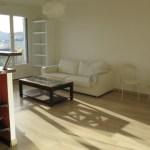 2 Pièces meublé à Puteaux de 49 M² – Centre ville (Réf 744)
