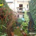 3 Pièces en duplex dans une maison de 78 M² à Chatou – RER à 8′ (Réf 757)
