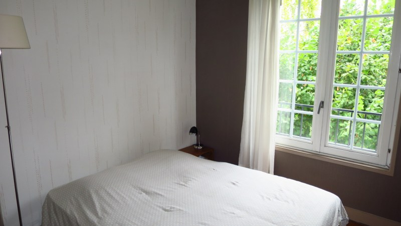 759 Photo Maison (43)
