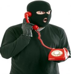 phonescam