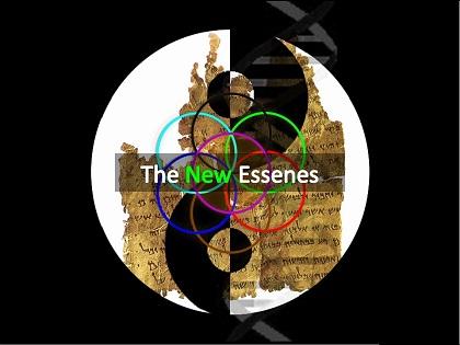 New_Essenes_420