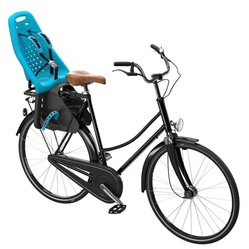 Large Of Kids Bike Seat