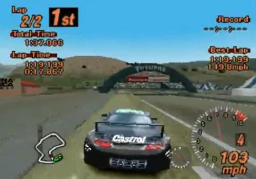 http://i2.wp.com/www.emuparadise.org/fup/up/36972-Gran_Turismo_2_-_Simulation_Mode_%5BNTSC-U%5D-9.jpg?resize=500%2C350
