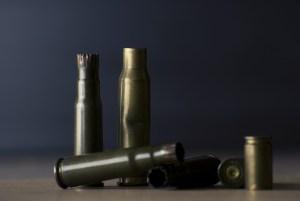 bullet-shell-931900_1920