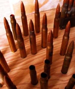 bullets-21215_1920