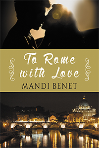 TO ROME WITH LOVE_200x300.jpg - hi res