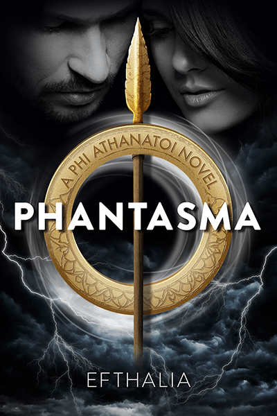 Phantasma_M_RGB_Final