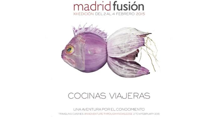 141111225302-madrid-fusion-2015