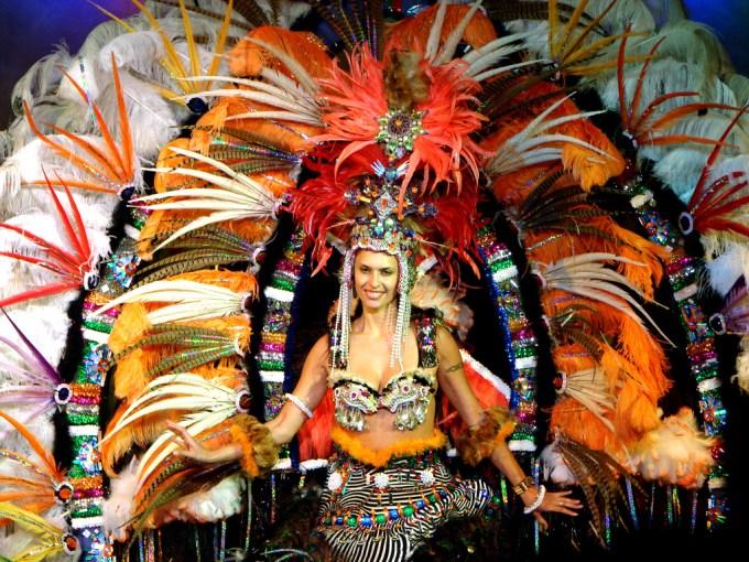 Espa_a_tenerife_carnaval.sized