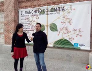 ranchito-4