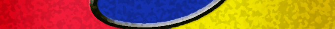 SEPARADOR EC